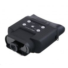 Doerr Night Vision ZB-100 - noční digitální dalekohled