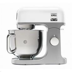 Kenwood KMX750WH kMix kuchyňský robot