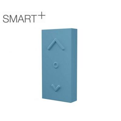 OSRAM SMART+ Switch Mini ZigBee LIGHTIFY 1xBattery CR2450 IP44 (krabička 1ks) BLUE