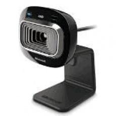 Microsoft Webkamera LifeCam HD-3000 For Business