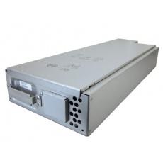 APC Replacement Battery Cartridge #118, SMX120RMBP2U