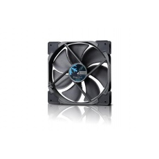 FRACTAL DESIGN ventilátor 140mm Venturi HP-14 PWM černý