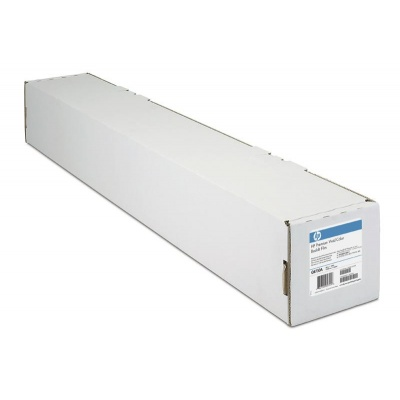 HP Everyday Instant-dry Satin Photo Paper-914 mm x 30.5 m (36 in x 100 ft),  9.1 mil,  235 g/m2, Q8921A