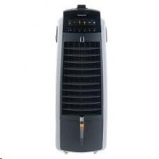 HONEYWELL ES800, mobilní ochlazovač vzduchu s dálkovým ovladačem