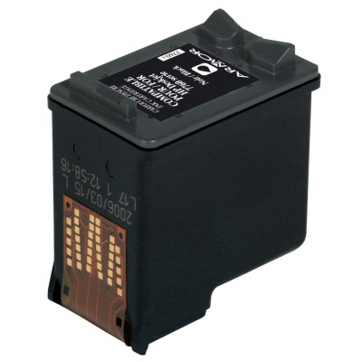 ARMOR cartridge pro HP DJ F4280 3 barvy, (CC643EE)
