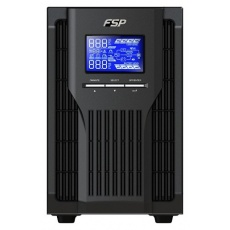 Fortron UPS FSP CHAMP 1000 VA tower, online