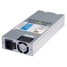 SEASONIC zdroj 500W SS-500L1U  80PLUS Gold, do serverů