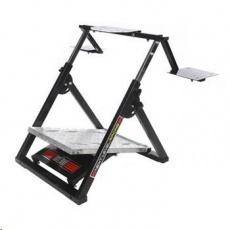 Next Level Racing Flight Stand, letecký stojan