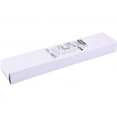 Extol Premium lišta vodící, 126cm (3x42cm) 8893022B