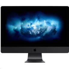 APPLE iMac Pro 27'' 5K 3.0GHz 10-core Intel Xeon W 32GB RAM, 1TB SSD,Radeon Pro Vega 56 w 8GB