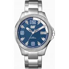 CAT Boston AD-141-11-621 pánské hodinky