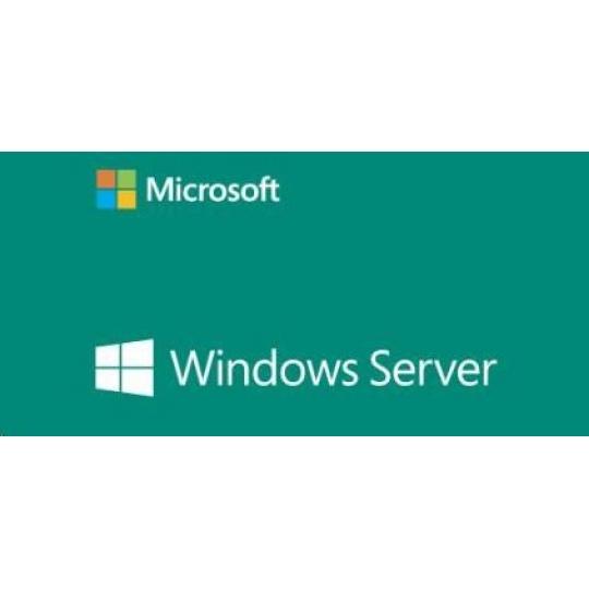 WINDOWS SVR DATACNTR 2019 64BIT ENG 16 CORE OEM