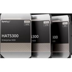 Synology HAT5300-16T (16TB, SATA 6Gb/s) - pouze k NAS!!