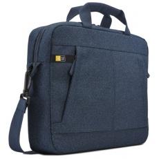 "Case Logic brašna Huxton HUXA113B pro notebook 13,3"", modrá"