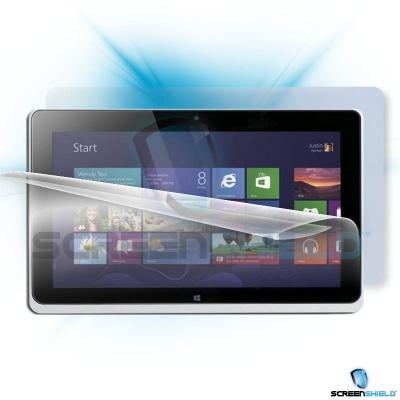 ScreenShield fólie na celé tělo pro Acer Iconia Tab W510