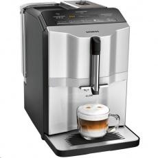 Siemens TI353201RW EQ.300 espresso