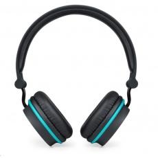 LAMAX Beat Blaze B-1 náhlavní sluchátka - rozbaleno