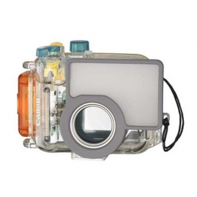 Canon WP-DC2 pouzdro vodotěsné