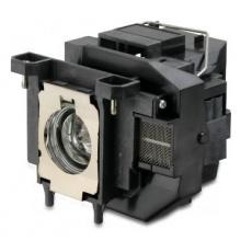 EPSON Lamp Unit ELPLP67 - EB-SXW11/SXW12