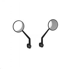 Zpětné zrcátko pro Xiaomi Scooter (Bulk)