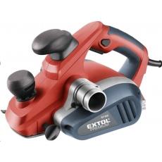 Extol Premium hoblík elektrický, 850W 8893402