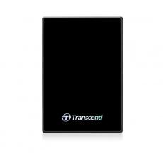 "TRANSCEND Industrial SSD PSD330, 64GB, 2,5"", PATA, MLC"