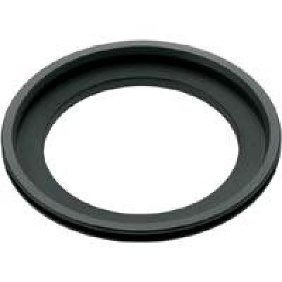 NIKON SY-1-62 redukční kroužek