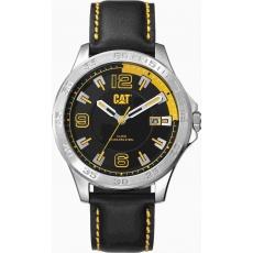 CAT Boston AD-141-34-127 pánské hodinky