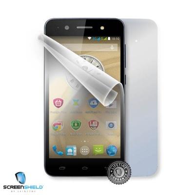 ScreenShield fólie na celé tělo pro Prestigio MultiPhone PSP 5470 DUO