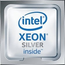 CPU INTEL XEON Scalable Silver 4114 (10-core, FCLGA3647, 13,75M Cache, 2.20 GHz), BOX