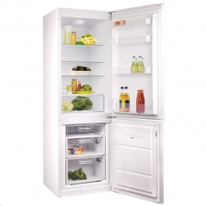 ORAVA RGO-310 AW kombinovaná chladnička s mrazákem dole