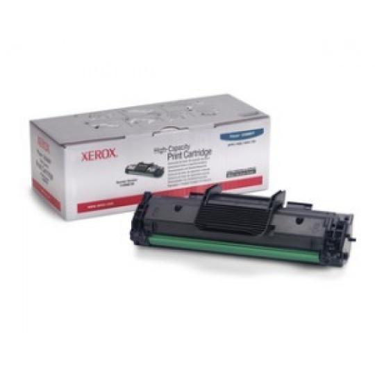 Xerox Toner Black pro WC3300 (8.000 str)