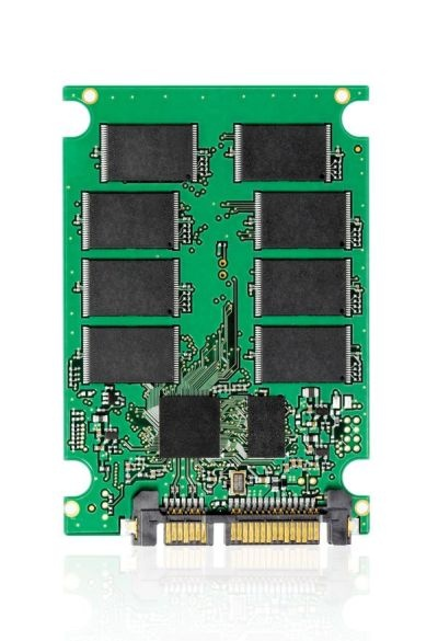 HP HDD SSD 1.6TB SATA 6G LFF 3.5 HTPL Value Endur SC Converter ENT Value 3y G8 G9