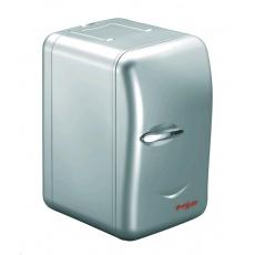 ARDES TK44 termochladnička
