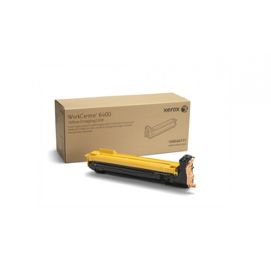 Xerox Imagin Drum Yellow pro Phaser 1235 (22.000 str)