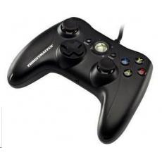 Thrustmaster Gamepad GPX 360, pro PC a Xbox 360 (4460091)