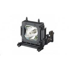 SONY náhradní lampa pro VPL-HW65ES