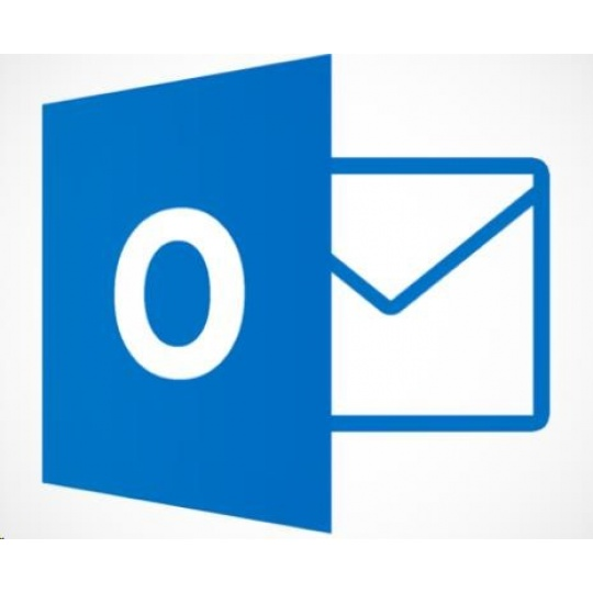 Outlook 2019 OLP NL
