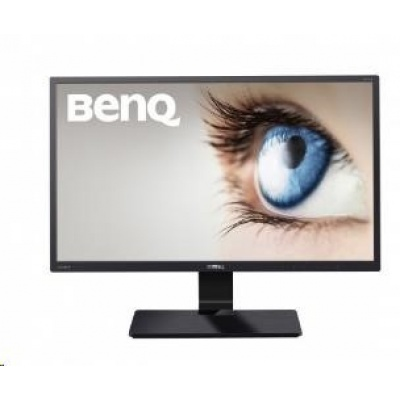 "BENQ MT GW2480 23.8"",IPS,,1920x1080,250 nits,3000:1,5ms GTG,D-sub/HDMI/DP1.2,repro,VESA - poškozený obal  -BAZAR"
