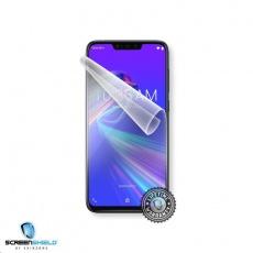 ScreenShield fólie na displej pro ASUS Zenfone Max M2 ZB633KL