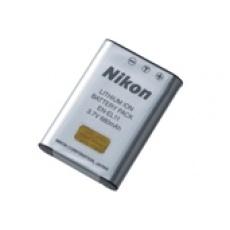 NIKON EN-EL11 dobíjecí baterie pro S550