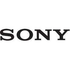 "SONY 1"" Exmor R CMOS 4K Resolution camera Includes AC Adapter"