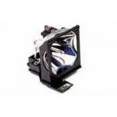EPSON Lamp Unit ELPLP32 pro EMP-732/740/745