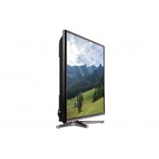 """ORAVA LT-1095 SMART LED TV, 43"""" 109cm, FULL HD 1920x1080, DVB-T/T2/C, HbbTV, PVR ready, WiFi"""