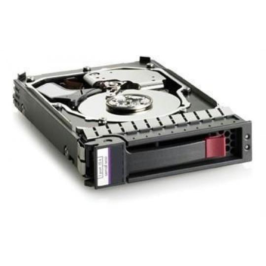 HP HDD MSA SSD 800G 12G Mixed Use SAS 2.5in N9X96A RENEW