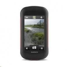 Garmin GPS outdoorová navigace Montana 680 PRO