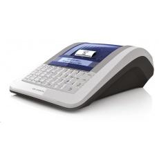 Elcom Euro-150TEi EET pokladna WiFi, 10 000 PLU