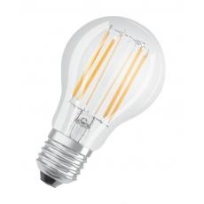 OSRAM LED STAR CL A Filament 8W 827 E27 (Krabička ks)