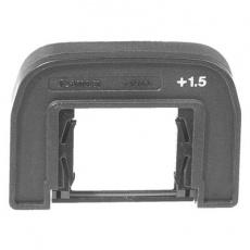 Canon dioptrická čočka ED +1,5