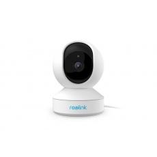 REOLINK bezpečnostní kamera E1 Pro 1440P, 2.4 / 5 GHz